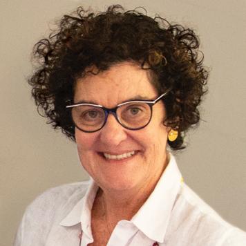 Gisela Wajskop