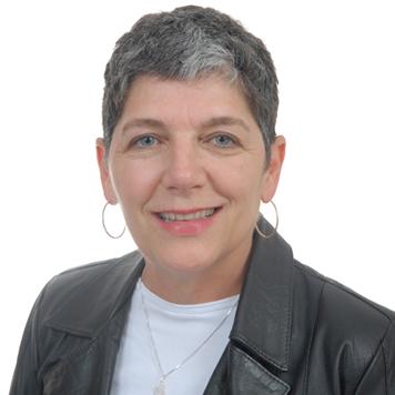 Denise Bandeira