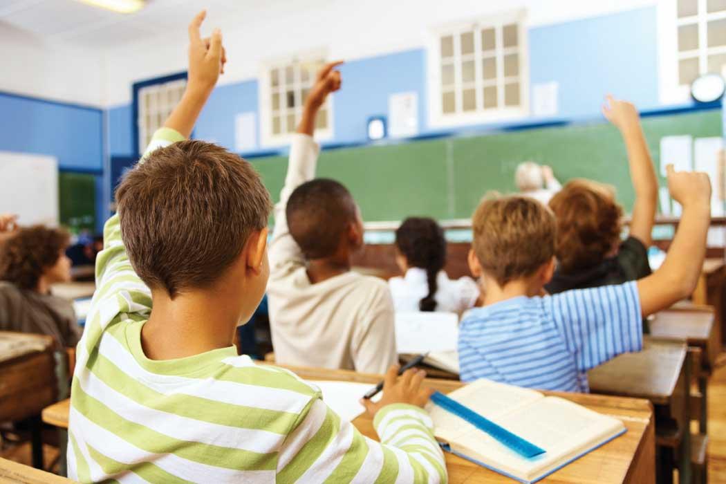 mathematics performance of secondary school student