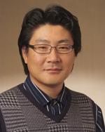 Ji Hoon Ryoo