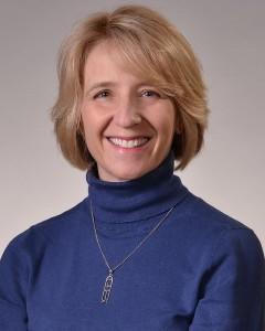 Kathleen Moritz Rudasill