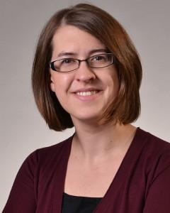 Elizabeth Niehaus