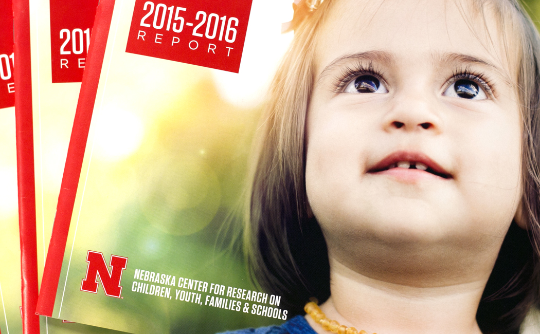 CYFS annual report