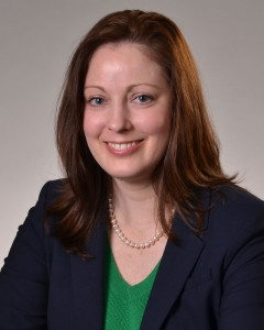Lorey Wheeler