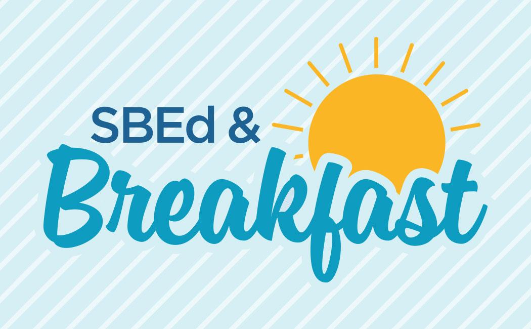 190130-SBEd-Breakfast-blog