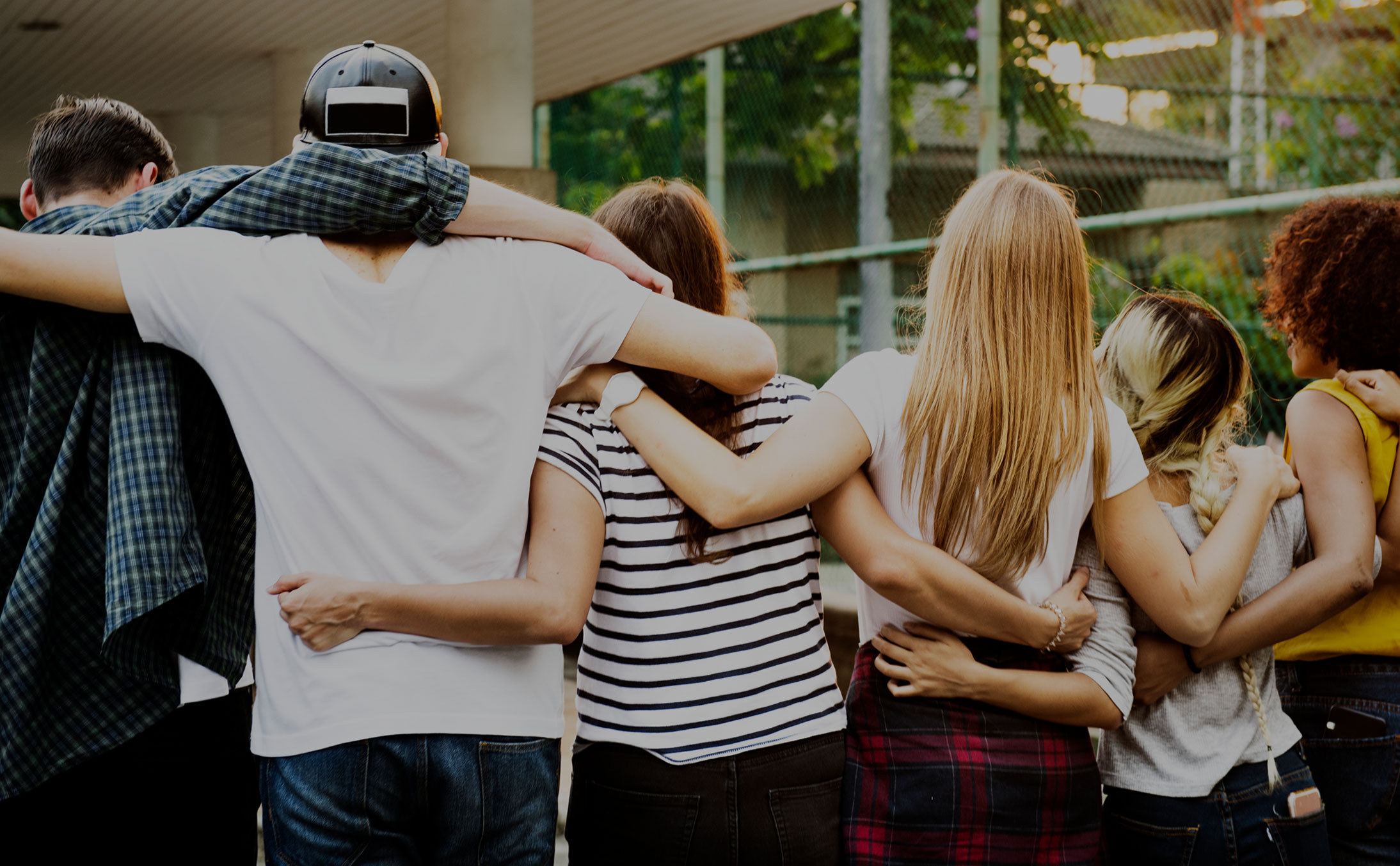 The new Interpersonal Violence Research Laboratory strives to reduce interpersonal violence from communities and to promote recovery among survivors.