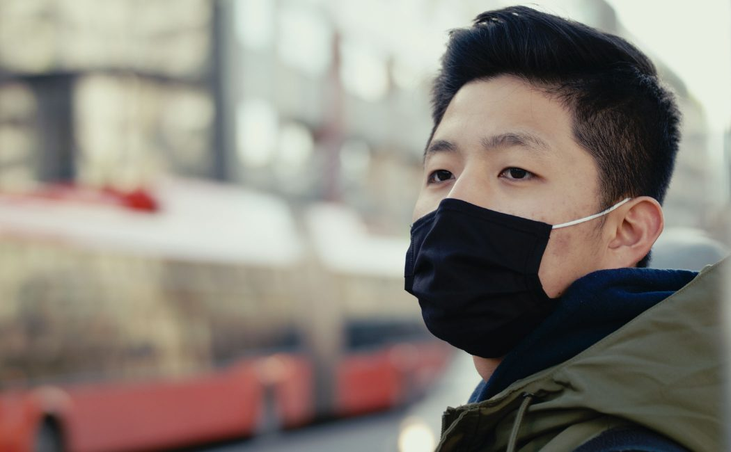 Research analyzes 'Chinese virus' rhetoric and its impact on Chinese and Asian Americans
