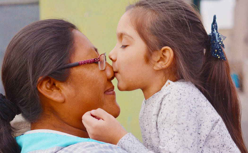 Nebraska, South Dakota researchers explore solutions to domestic violence among rural Native Americans