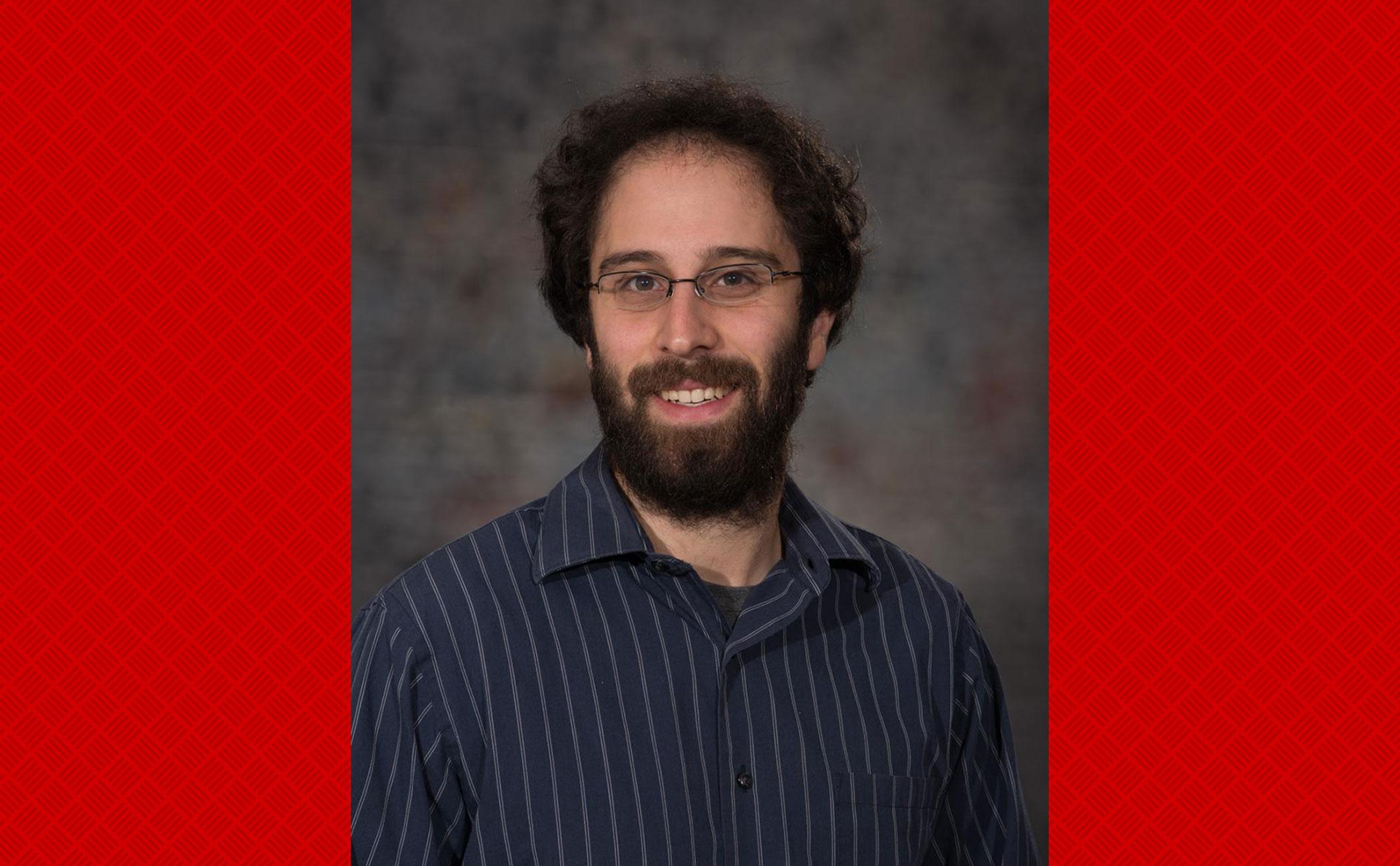 Jeffrey Smith presentation