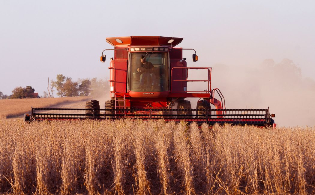 Researchers gathering eye-opening data to help ensure adequate sleep among agricultural workers